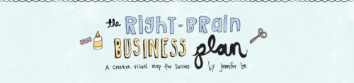 rightbrainbusinesslogo